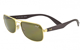 ray ban rb 3524 112 73 57.png