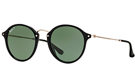ray ban rb 2447 901 49.png