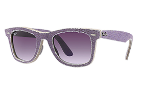 ray ban rb 2140 1167 s5.png